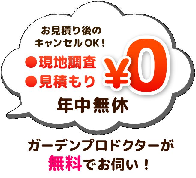 read_fukidashi