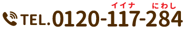 TE.0120117284